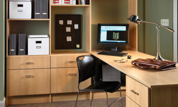 home-office-shelving