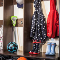 mudroom-cubby_0