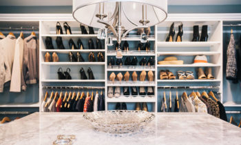 master-closet-shoe-shelves