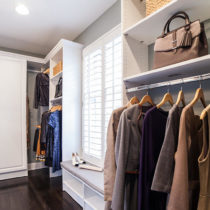 master-walk-in-closet-bench