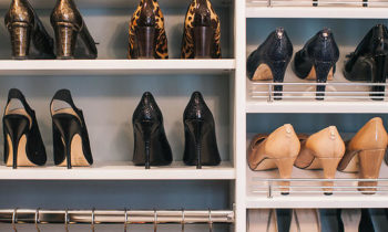 reach-in-closet-shoe-shelf